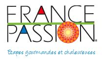 https://www.france-passion.com/